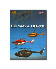 EC 145 & UH-72