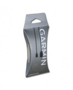 Câble mini-U.S.B. pour GARMIN 660, 795 et VIRB