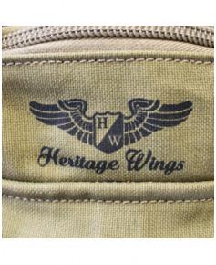 Sac de vol Shepard Standard - Heritage Wings
