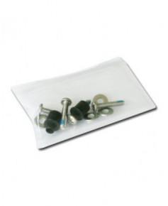 Support avec câble d'alimentation, prise Audio et connexion G.D.L. pour GARMIN 660