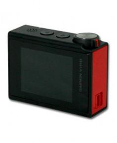 Caméra Garmin VIRB Ultra 30 - Pack Aviation