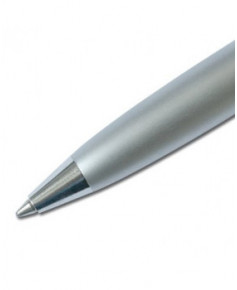 Stylo bille Airbus rotring
