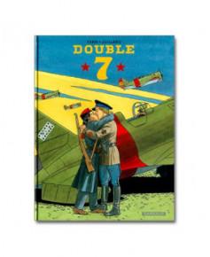 Double 7