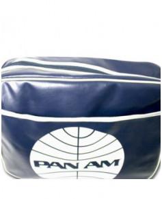 Sac à bandoulière Pan Am