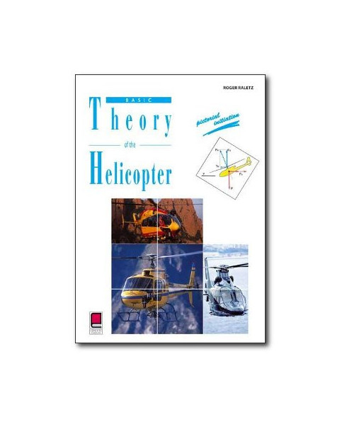 Basic theory of the helicopter