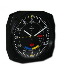 Horloge V.O.R.