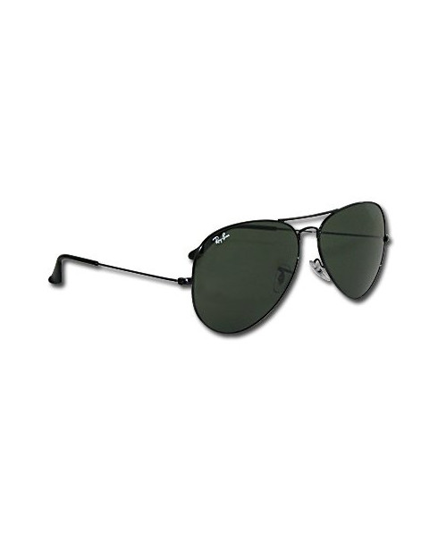 lunettes aviateur ray ban