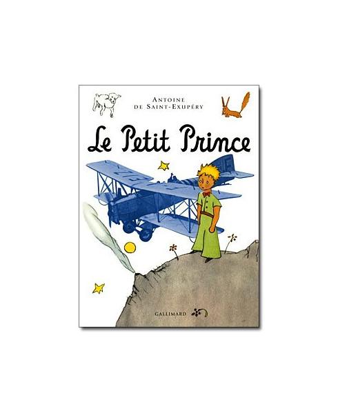 Le Petit Prince (album)