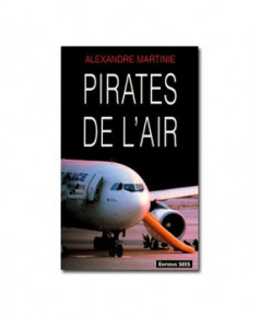 Pirates de l'air