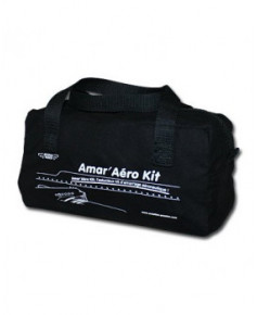 Amar'Aéro Kit