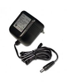 Emetteur - Récepteur portable ICOM IC-A24E
