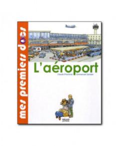 L'aéroport (nouvelle édition)