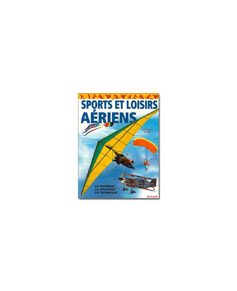 Sports et loisirs aériens