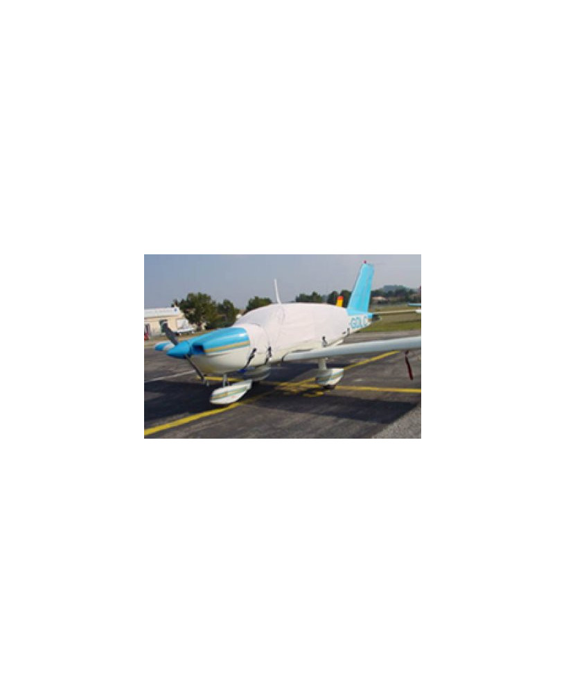 Bâche avion finition Eco-light Top verrière pour TB10 GT