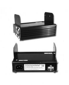 Alimentation 220 Volts pour radio ICOM IC-A110Euro