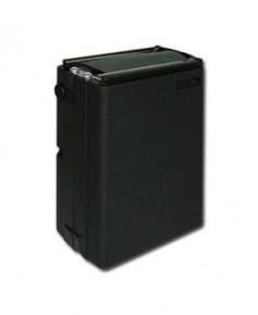 Batterie ICOM CM-7GW pour radios ICOM IC-A2F ou IC-A20F