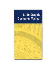 Computer Jeppesen Student CSG (E6-B)