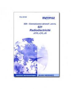 Mermoz - 020 - Radioélectricité