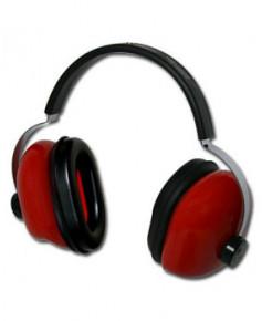 Casque anti-bruit David Clark 310/310S