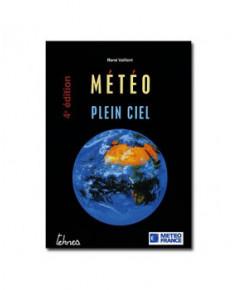 Météo plein ciel - 4e édition