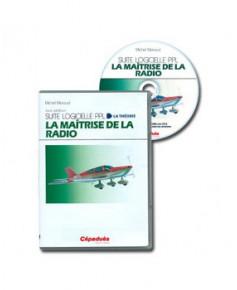C.D.-ROM - La Maîtrise de la Radio