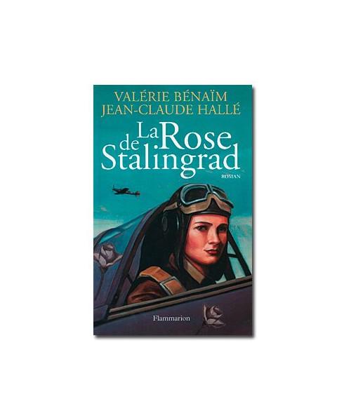 La Rose de Stalingrad