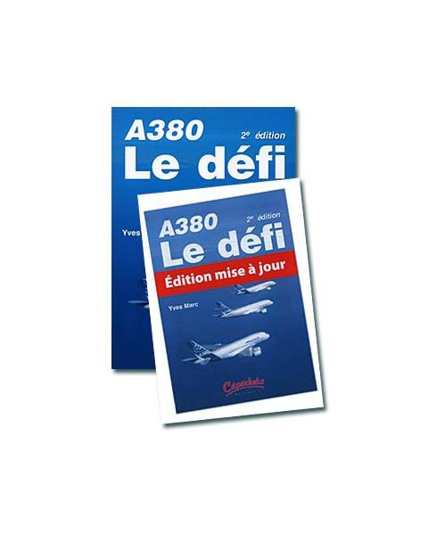 A380 le défi