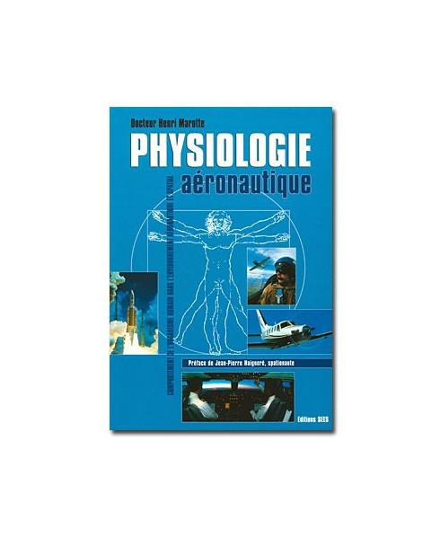 Physiologie aéronautique