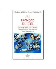 Les Français du ciel - dictionnaire historique