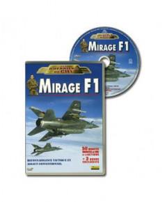 D.V.D. Mirage F1