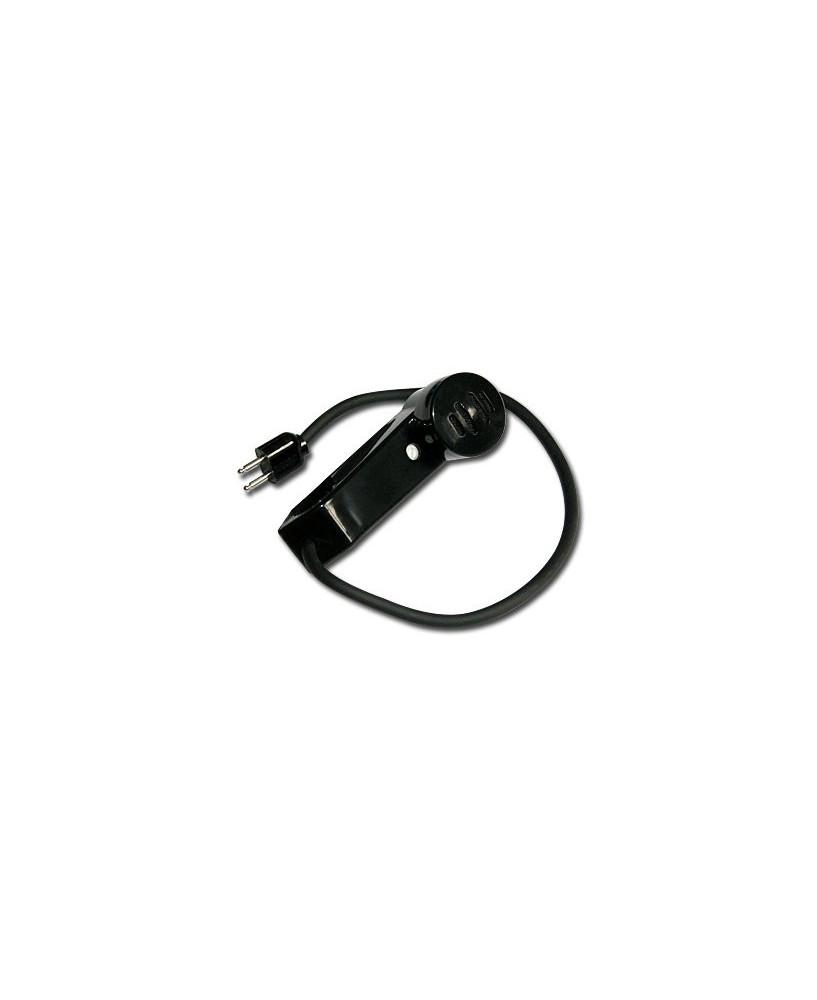 Micro M1DC pour casque David Clark H10-30