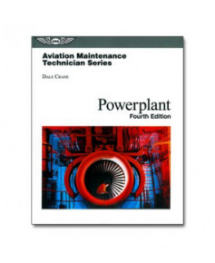 Powerplant - A.M.T. series