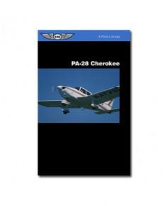 PA28 Cherokee - A pilot's guide
