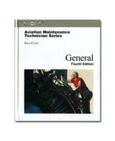 General - A.M.T. Series