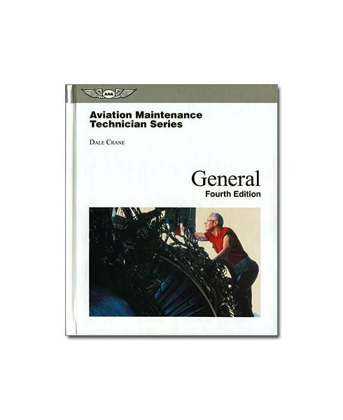 General - A.M.T. Series