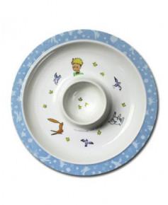 Coquetier Petit Prince