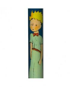 Crayon de papier Petit Prince