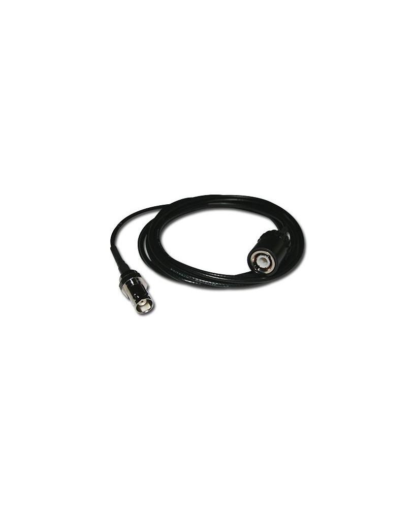 Câble de rallonge pour antenne GA-26