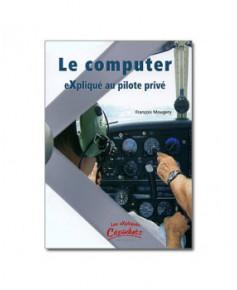 Le computer eXpliqué au pilote privé