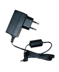Chargeur mural 220 V. (BC-167SD) pour radio ICOM IC-A6 ou IC-A24