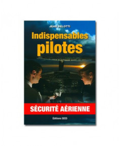 Indispensables pilotes