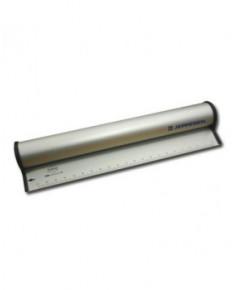Perforatrice Jeppesen (7 trous)