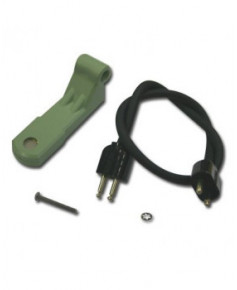 Micro M7DC pour casque David Clark H10-30