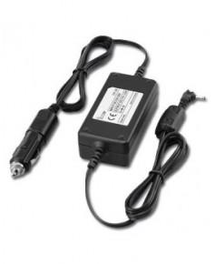 Cordon allume-cigare CP-20 pour radio ICOM IC-A6 ou IC-A24