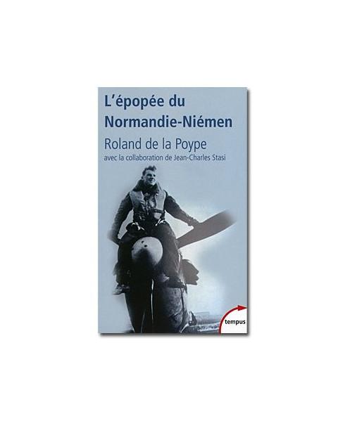 L'épopée du Normandie-Niémen