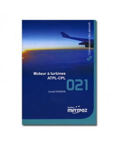 Mermoz - 021 - Moteurs à turbines A.T.P.L. - C.P.L.