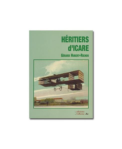 Héritiers d'Icare