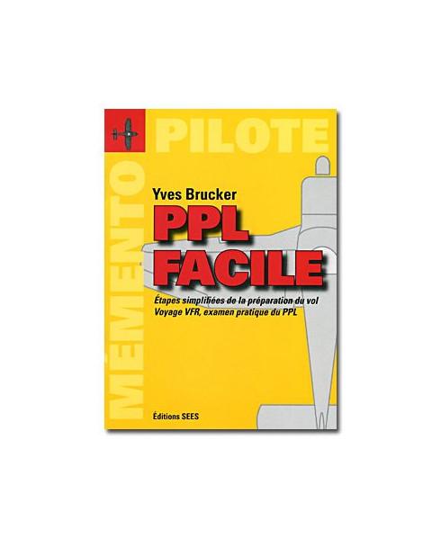 P.P.L. Facile