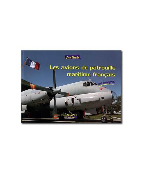 Les avions de patrouille maritime français en images