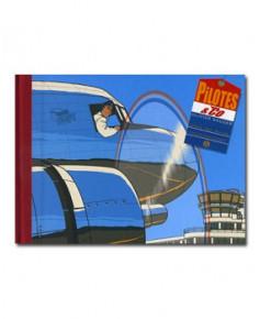 Pilotes & Co